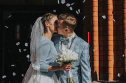 Monika i Mateusz-0040Lily_Wedding