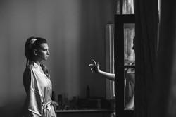 ANIA_I_ŁUKASZ-_Elementy_Bieli_Fotografia6