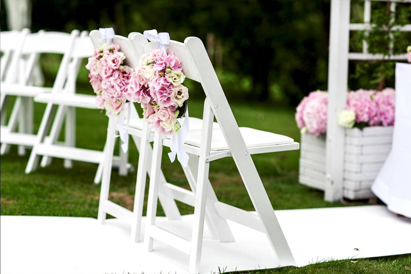 16' ANIA I JACEK LILY WEDDING PLANNER7