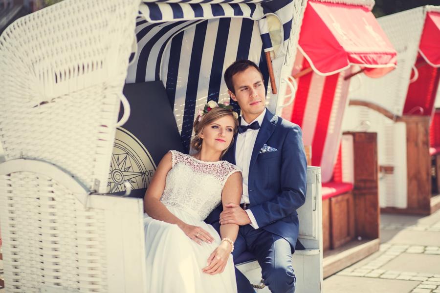 Magda i Sebastian