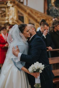 Monika i Mateusz-0028Lily_Wedding