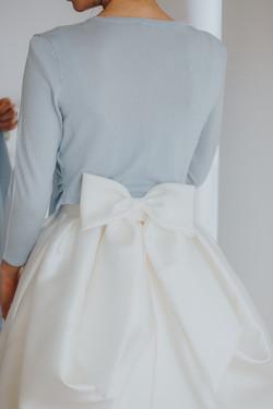 Monika i Mateusz-0014Lily_Wedding