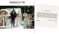 Rekomendacje Magda i Tim