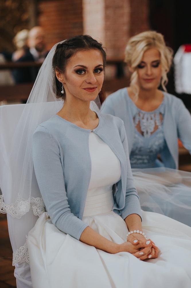 Monika i Mateusz-0036Lily_Wedding