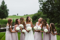 16' ANIA I JACEK LILY WEDDING PLANNER28