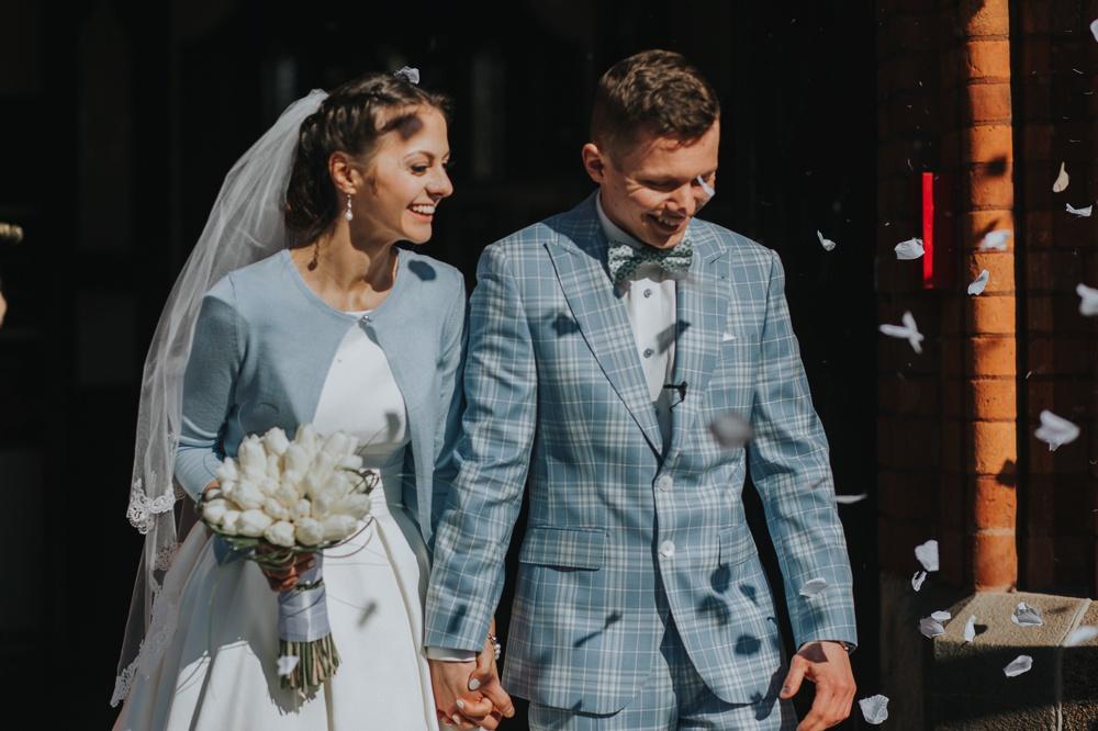 Monika i Mateusz-0039Lily_Wedding