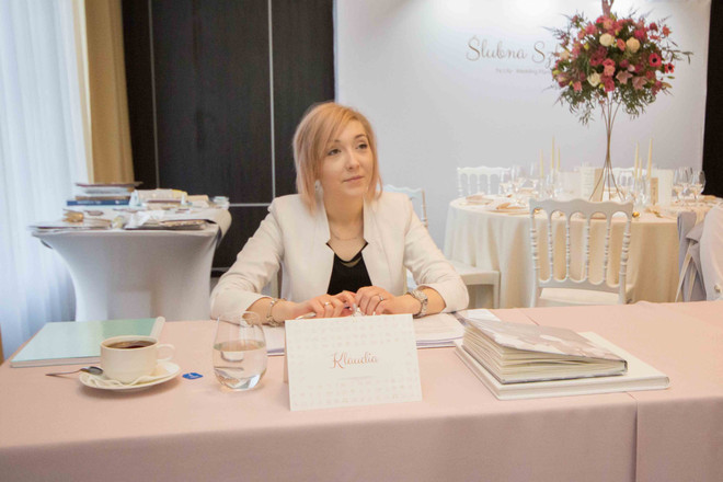 Szkoelnie Wedding Planner Szczecin