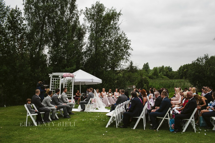 16' ANIA I JACEK LILY WEDDING PLANNER22