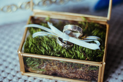 Monika i Mateusz-0055Lily_Wedding