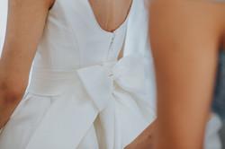Monika i Mateusz-0007Lily_Wedding