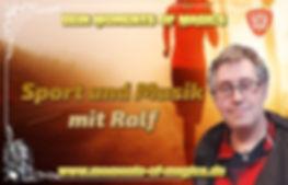Sport und Musik mit Ralf.jpg