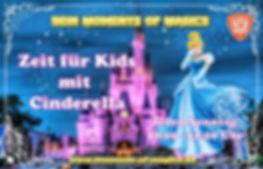 Zeit_für_Kids_mit_Cinerella.JPG