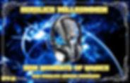 Neun bleues Logo.jpg