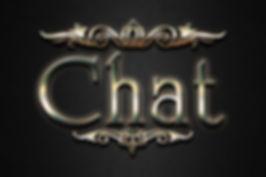https://chatlogo.jpg