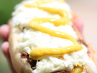 Hot Dog Lovers Rejoice; Here's Where To Find The Best Ones In Charlotte