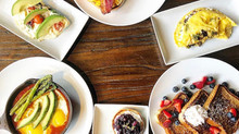 Easter Is Quickly Approaching; Enjoy A Meal At One Of These Charlotte Restaurants