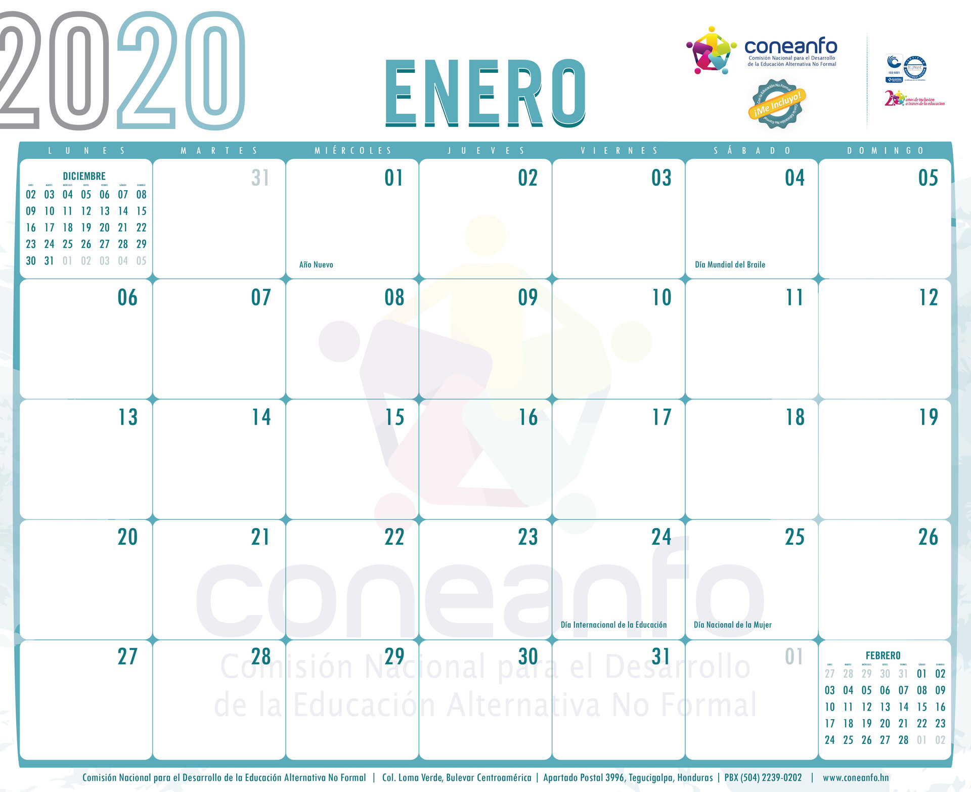 Calendario CONEANFO-01.jpg