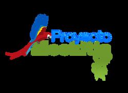 Logo Moskitia Alta Res,png