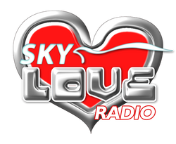 Logo SkyLove