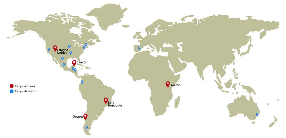 mapa_upl.jpg