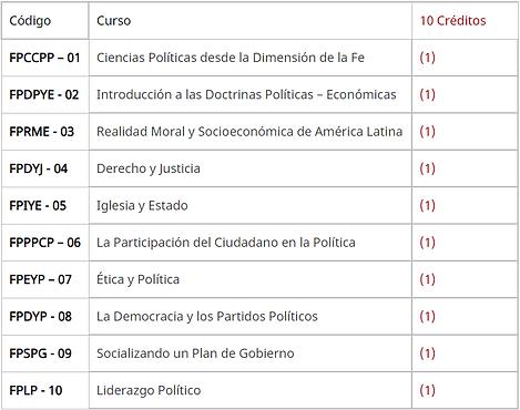 Cursos Fe y Politica.png