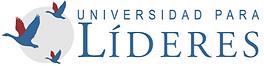 logo upl.png