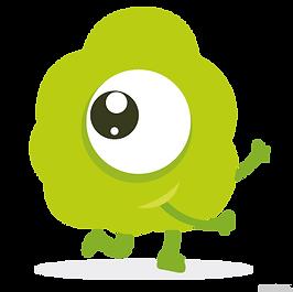 Mascota Cruzant-05.png