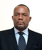 Moses Ilunga.png