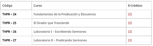 Cursos Predicacion y Elocuencia.png