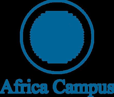 Dona al Campus África