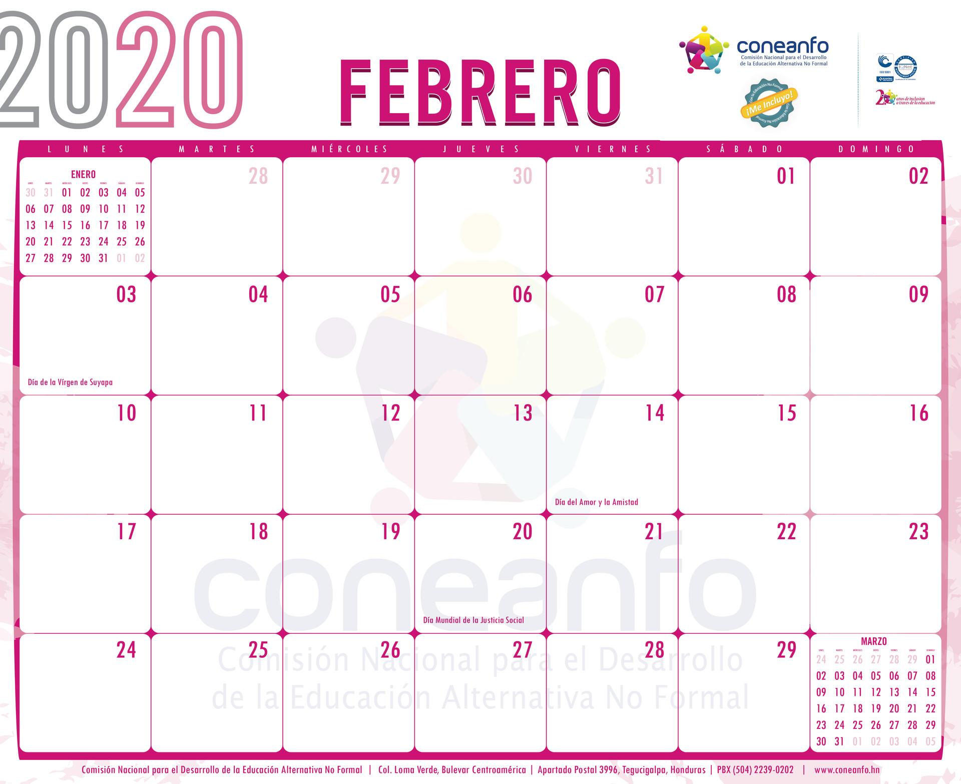 Calendario CONEANFO-02.jpg