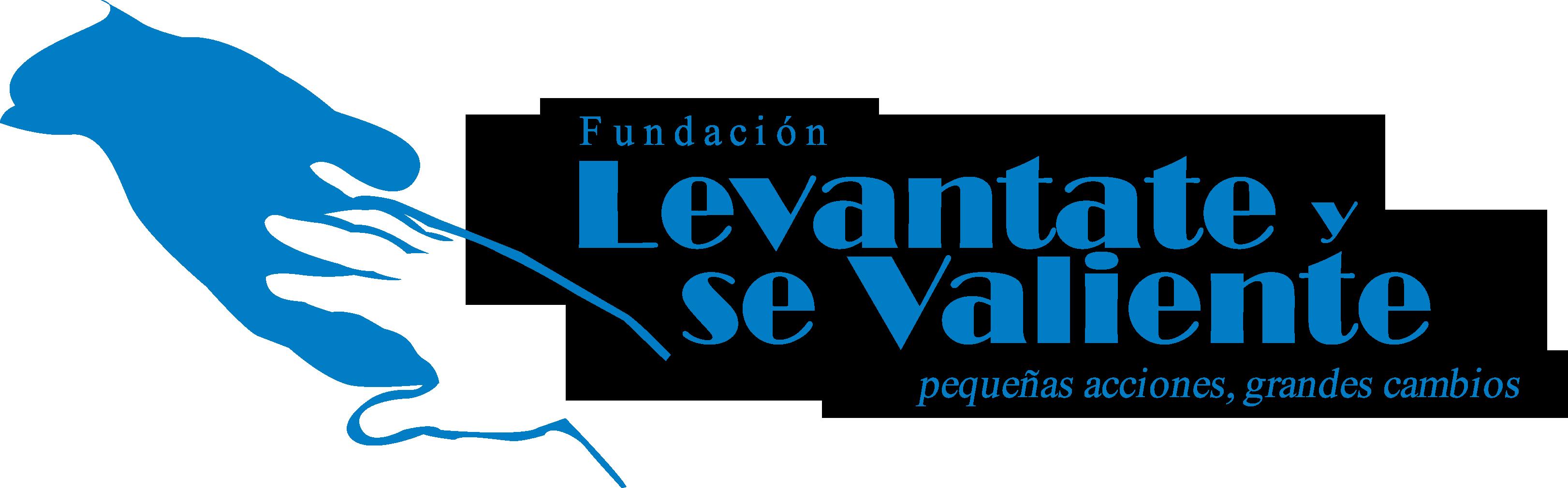 Logo completo