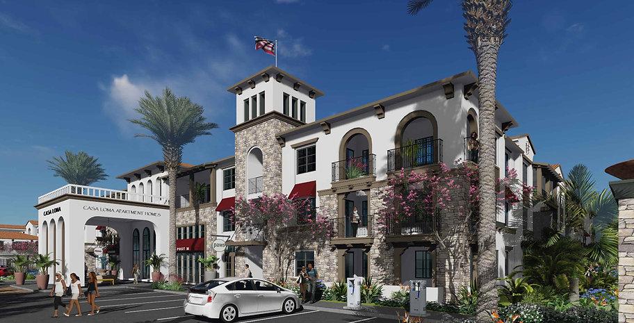 Casa Loma Site Package_061917-32.jpg
