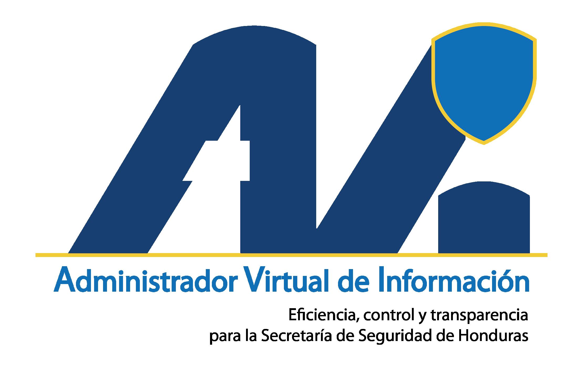 AVI-02-02
