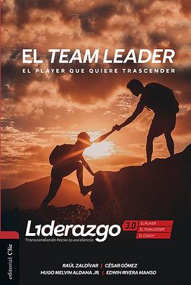 cover_book_elteamleader_2020_v01.jpg