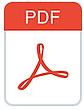 icono pdf.png