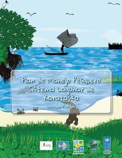 PLAN MANEJO PESQUERO