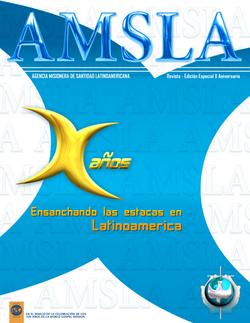 Revista respaldo (2)