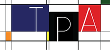TPA Logo Final.png