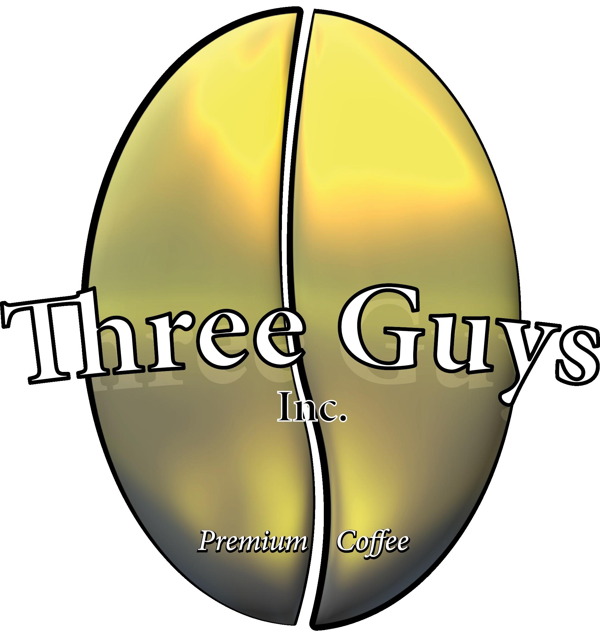 3 Guys_3ra propuesta