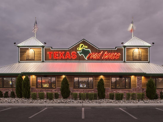 TexasRoadhouse1.JPG