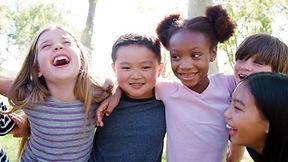 diversity childcare daycare preschool.jpg