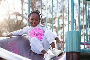 child playing daycare.jpg