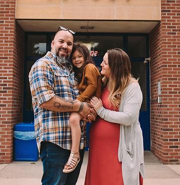 Happy Family preschool daycare.jpg
