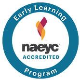 naeyc early learning program.png