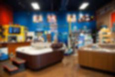 retail-store(1).jpg