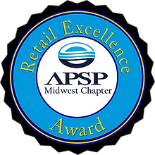 Retail Excellence Award - no year.png