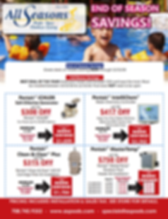 Equipment 2018 Super Savings.PNG