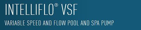Intelliflo VSF Header.PNG