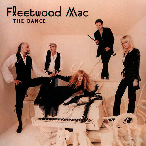 Fleetwood Mac - Dance